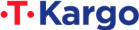 MULTIKARGO Mobile Logo